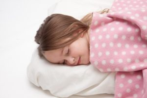 寝るときの姿勢はどれが良いの?