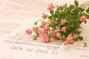 リラックス効果の高いおすすめ音楽ジャンル6選