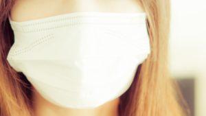マスクの正しいつけ方と手洗いの正しい仕方。正しく防衛の知識をつけて感染症を防ごう。