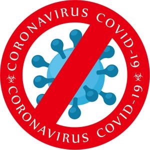 新型コロナウイルスの対策法。新型コロナウイルス感染症まとめ。
